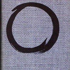 Libros de segunda mano: LA ESENCIA DEL ZEN THOMAS CLEARY. Lote 52572784