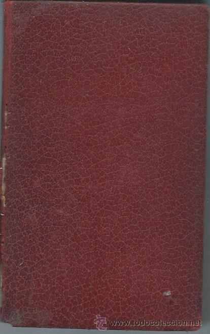 UNAMUNO OBRAS SELECTAS, EDITORIAL PLENITUD, MADRID 1952 (Libros de Segunda Mano - Pensamiento - Filosofía)