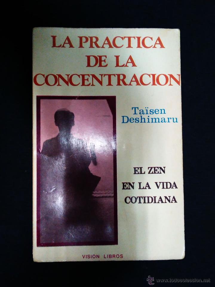 De perlas y cicatrices. Pedro Lemebel - PDF