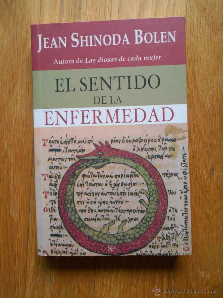 LIBROS DE SHINODA BOLEN EPUB DOWNLOAD