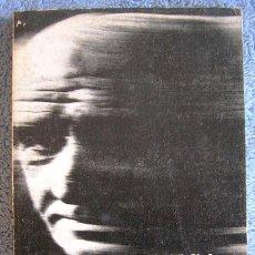 Libros de segunda mano: EL ESPECTADOR, ANTOLOGIA - JOSE ORTEGA Y GASSET - SELECCION Y PROLOGO PAULINO GARAGORRI, 1980. Lote 122174051