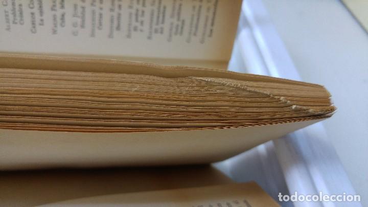Libros de segunda mano: EL CONFLICTO DE LAS FACULTADES - Foto 3 - 75977479
