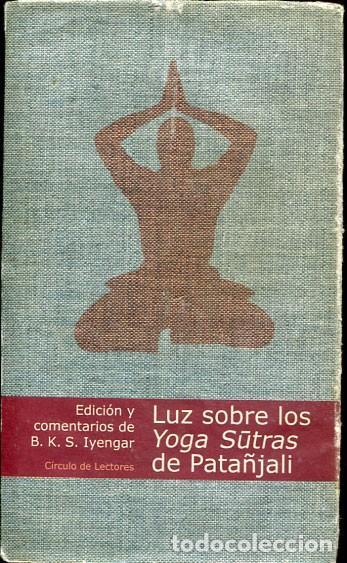 Swara Yoga By Swami Sivananda Epub