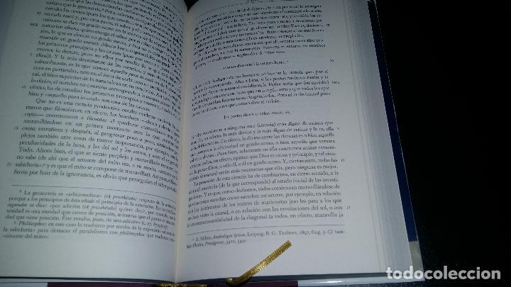 Libros de segunda mano: - Foto 2 - 88986368