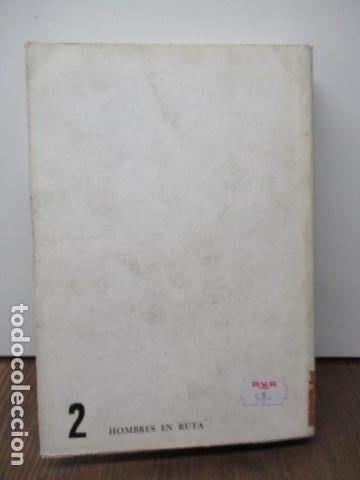 Libros de segunda mano: EL PENSAMIENTO DE EMMANUEL MOUNIER (Barcelona, 1969) - Foto 11 - 92906860