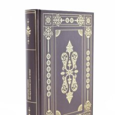 Libros de segunda mano: MIS EXPERIENCIAS CON LA VERDAD - GANDHI, MAHATMA. Lote 103603012