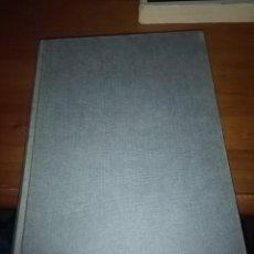 Libros de segunda mano: HISTORIA DE LA FILOSOFÍA Y LA PEDAGOGÍA. TOMO 2. ALDO AGAZZI. EST11B6. Lote 107452527