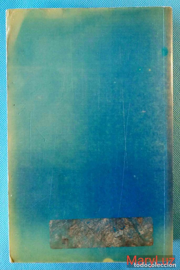 Libros de segunda mano: LOS ENIGMAS DE LA FILOSOFÍA -Rudolf Steiner- (Antroposofía). - Foto 2 - 108460451