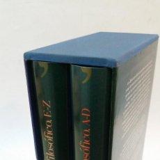 Libros de segunda mano: 1995 - VOLTAIRE - DICCIONARIO FILOSÓFICO. Lote 123129119
