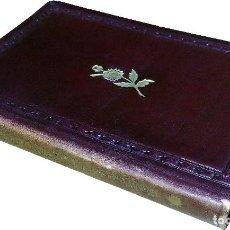 Libros de segunda mano - FILOSOFÍA ELEMENTAL : LÓGICA. METAFÍSICA. ÉTICA / BALMES . MADRID : EDICIONES IBÉRICAS, 1942. - 127965267