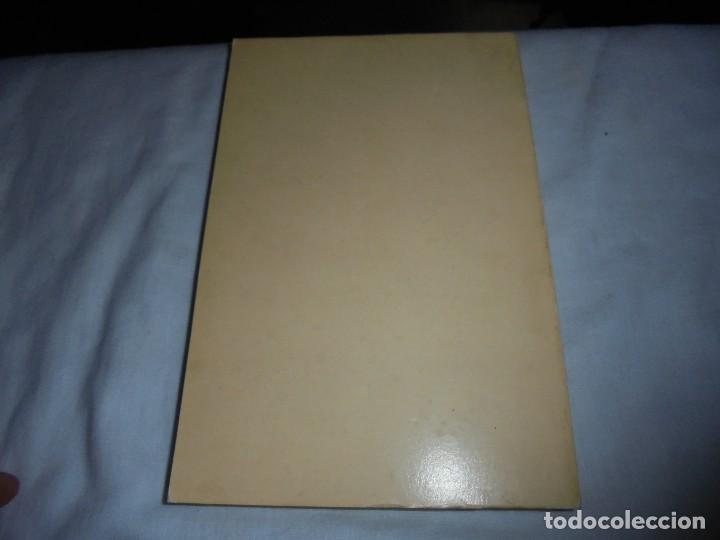 Libros de segunda mano: LA FILOSOFIA POLITICA DE DONOSO CORTES.SANTOS PEREZ.UNIVERSIDAD CATOLICA DEL ECUADOR QUITO 1958 - Foto 6 - 128721487