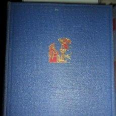 Libros de segunda mano: DIÁLOGOS SOCRÁTICOS, PLATÓN, CLÁSICOS JACKSON, ED. ÉXITO. Lote 136122462