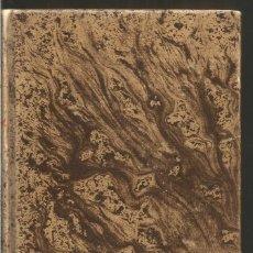 Libros de segunda mano: LUCIO ANNEO SENECA. TRATADOS FILOSOFICOS. EMECE. Lote 148598226