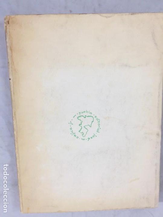 Libros de segunda mano: INTRODUCCION A LA LECTURA DE PLATON ALEXANDRE KOYRE Editorial Cajica Puebla México 1947 - Foto 14 - 150839566