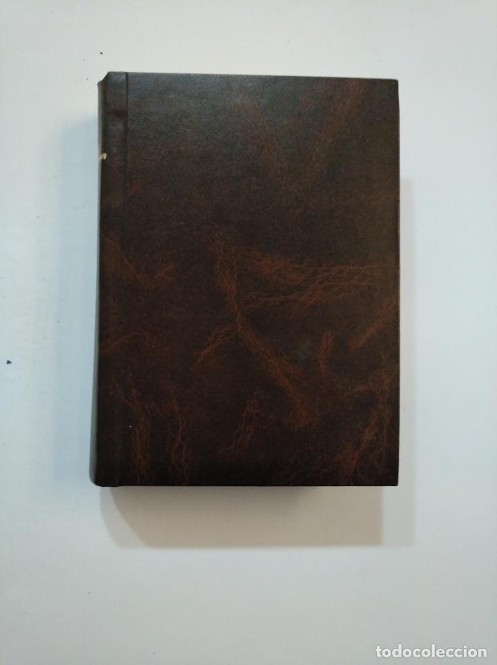 FILOSOFÍA ELEMENTAL: LÓGICA. METAFÍSICA. ÉTICA. BALMES. MADRID: EDICIONES IBÉRICAS, 1942. TDK374 (Libros de Segunda Mano - Pensamiento - Filosofía)