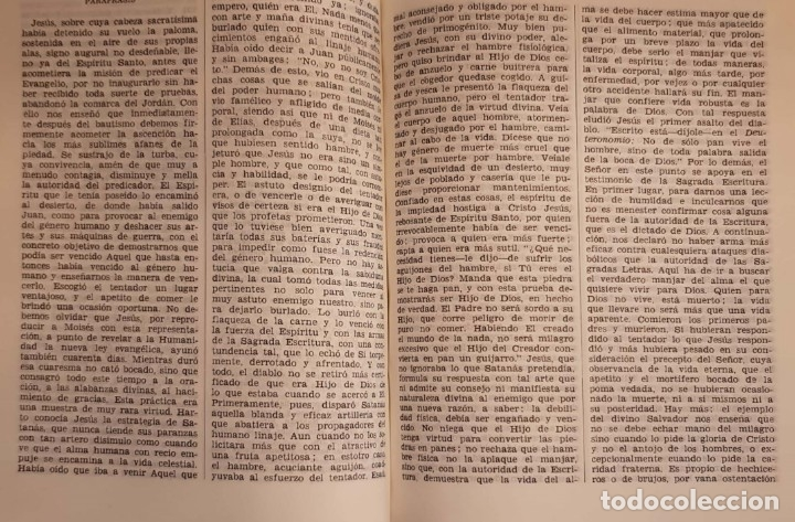 Libros de segunda mano: ERASMO. Obras escogidas. Madrid, 1964 - Foto 4 - 137263746