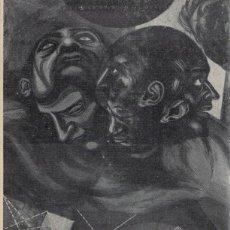 Libros de segunda mano: I. M. BOCHENSKI, LA FILOSOFÍA ACTUAL. Lote 156860122