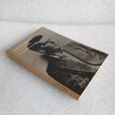Libros de segunda mano: WITTGENSTEIN. ANTHONY KENNY. ALIANZA UNIVERSIDAD. 1982. Lote 160232082