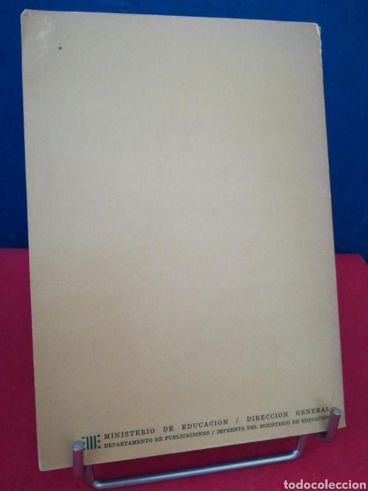Libros de segunda mano: 7 vertientes para el discurrir filosófico - Alejandro F. Togores Perera - Caracas, 1971 - Foto 3 - 165611724