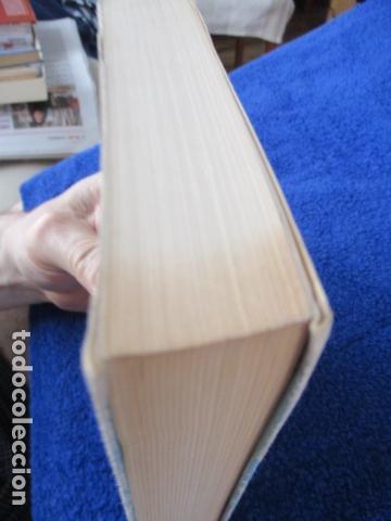 Libros de segunda mano: Filosofia contemporània a catalunya, de Norbert Bilbeny - Foto 4 - 168119876
