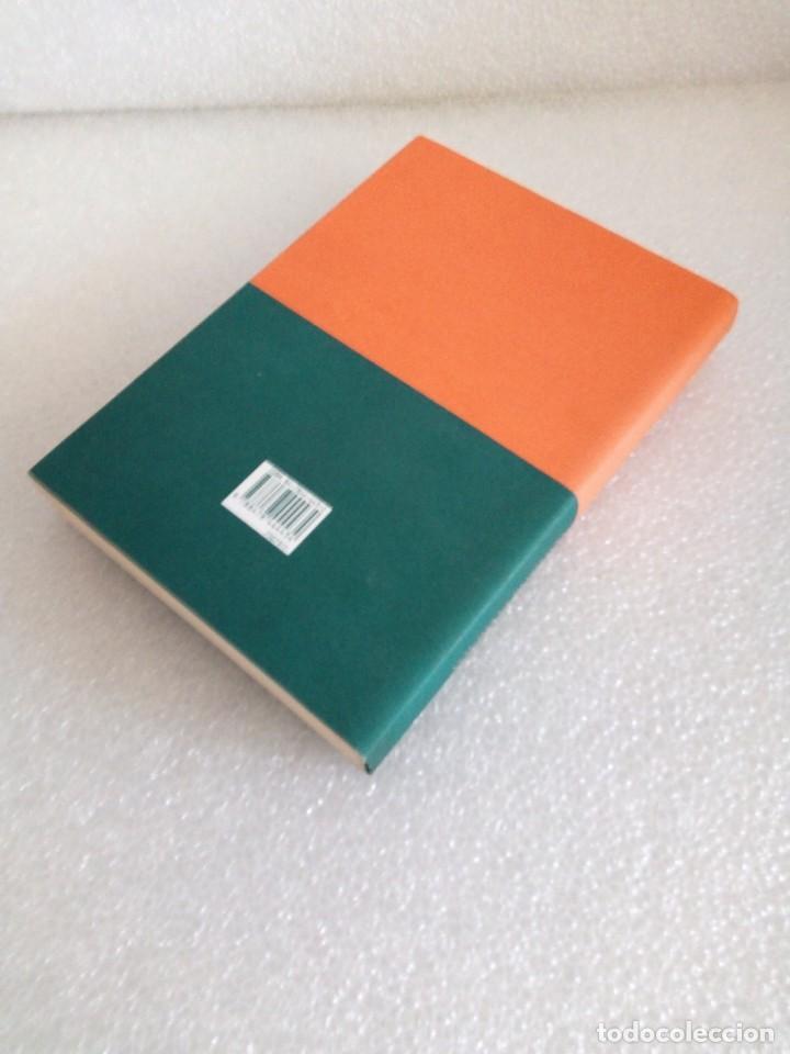 Libros de segunda mano: Tratado de la eficacia. François Jullien. Ensayo Siruela. stock libreria. - Foto 8 - 170159296