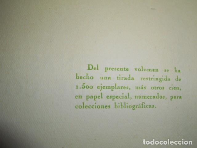 Libros de segunda mano: ESCENAS DE LA VIDA DE CONFUCIO - Foto 5 - 171619253