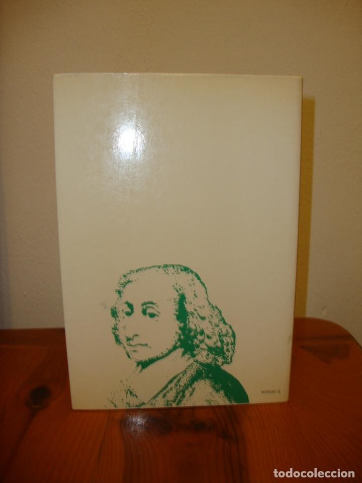 Libros de segunda mano: HISTORIA DE LA FILOSOFÍA, 5. DE HOBBES A HUME - FREDERICK COPLESTON - ARIEL - Foto 3 - 176290874