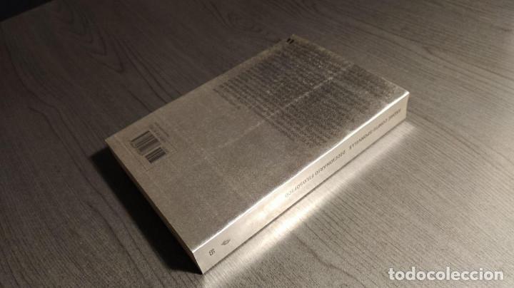 Libros de segunda mano: DICCIONARIO FILOSÓFICO André Comte-Sponville, Ediciones Paidós Ibérica. - Foto 8 - 179331588
