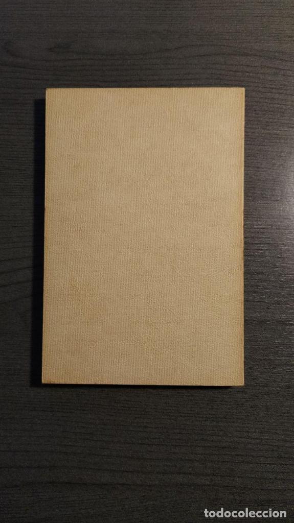 Libros de segunda mano: RECUERDOS DE SOCRATES. JENOFONTE. BIBLIOTECA GENERAL SALVAT - Foto 7 - 180013230