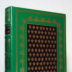 Libros de segunda mano: ENSAYOS (EDICIÓN 1984), DE MICHEL DE MONTAIGNE, PROMOCIÓN Y EDICIONES Y CLUB INTERNACIONAL DEL LIBRO. Lote 183529546
