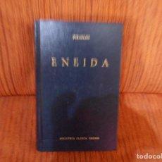 Livres d'occasion: OBRAS MORALES Y DE COSTUMBRES. MORALIA. XIII . PLUTARCO. ED. GREDOS. Lote 192264296