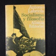 Libros de segunda mano: FIL. Lote 194758900