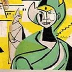 Libros de segunda mano: EL TERCER OJO. LOBSANG RAMPA. Lote 195089315