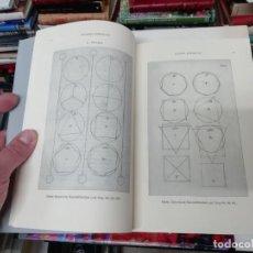 Libros de segunda mano: COMENÇAMENTS DE FILOSOFIA. NOVA EDICIÓ DE LES OBRES DE RAMON LLULL .VOLUM VI. 2003 . MALLORCA . . Lote 198958758
