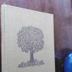 Libros de segunda mano: EL ARTE DE VIVIR-ARTHUR GORDON. Lote 199348562