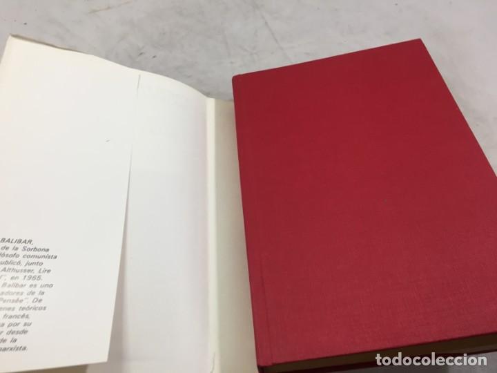 Libros de segunda mano: CINCO ENSAYOS DE MATERIALISMO HISTÓRICO, editorial Laia 1976 - Foto 3 - 200815442