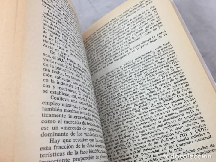 Libros de segunda mano: CINCO ENSAYOS DE MATERIALISMO HISTÓRICO, editorial Laia 1976 - Foto 5 - 200815442