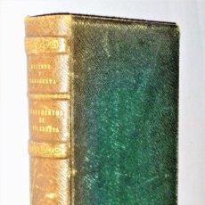 Libros de segunda mano: INTRODUCCIÓN A LA FILOSOFÍA. Lote 204630458