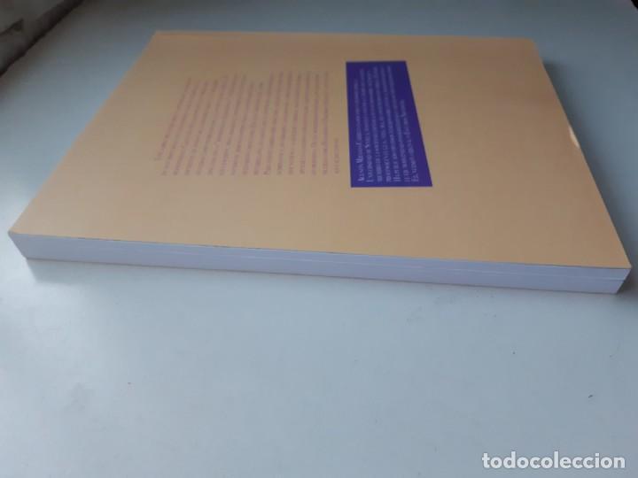 Libros de segunda mano: LA MODERNIDAD BASTARDA ESTUDIOS DE FILOSOFIA Agustin Miranda Carrillo prologo Manuel Barrios Casares - Foto 5 - 205078823
