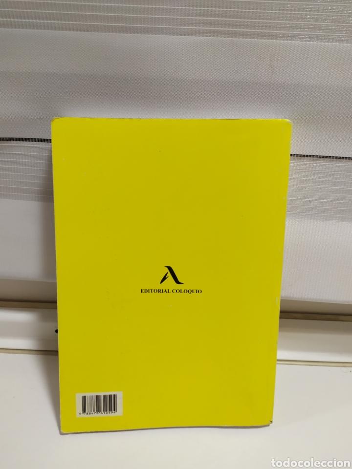 Libros de segunda mano: LIBRO FILOSOFIA ,Textos LOE Filosofía Universidad de Madrid- Editorial Coloquio - Foto 2 - 209240847