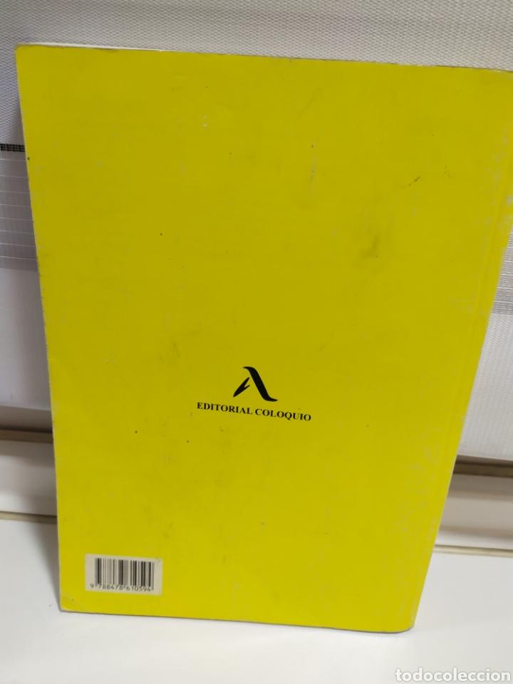 Libros de segunda mano: LIBRO FILOSOFIA ,Textos LOE Filosofía Universidad de Madrid- Editorial Coloquio - Foto 16 - 209240847