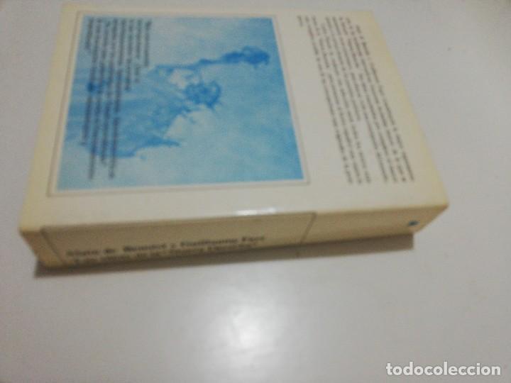 Libros de segunda mano: las ideas de La nueva derecha - de Benoist,Alain / guillaume faye - Foto 2 - 219341235