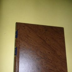 Libros de segunda mano: BOSQUEJO DE UN CUADRO HISTÓRICO DE LOS PROGRESOS DEL ESPÍRITU HUMANO, CONDORCET, ED. CENTRO DE ESTUD. Lote 221813845