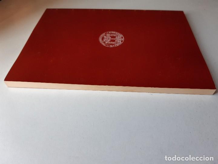 Libros de segunda mano: FOUCAULT Y LOS HISTORIADORES ANALISIS DE UNA COEXISTENCIA INTELECTUAL Francisco Jose Vazquez Garcia - Foto 5 - 233942070