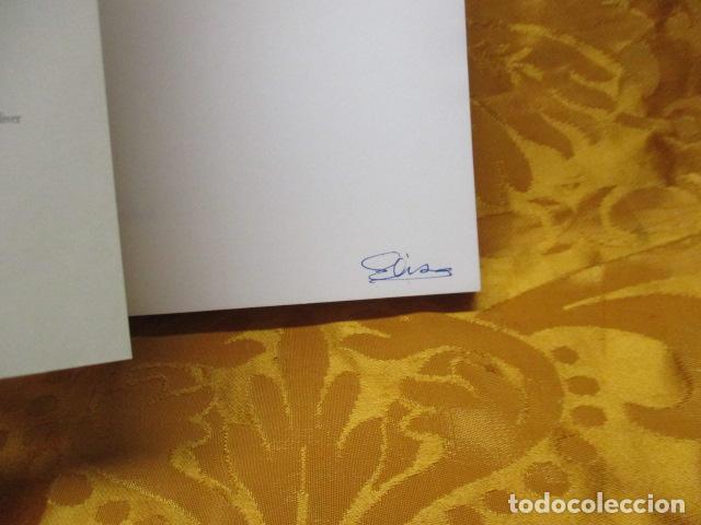 Libros de segunda mano: EL MÓN DE SOFIA, Jostein Gaarder - Foto 5 - 235375670