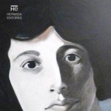 Libri di seconda mano: LA PERSONA Y LO SAGRADO. - WEIL, SIMONE.. Lote 235916130