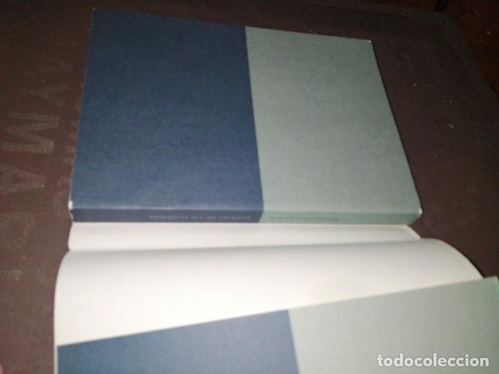 Libros de segunda mano: François Jullien , elogio de lo insípido - Foto 5 - 253196815