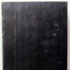 Libros de segunda mano: INSTITUCIONES DE FILOSOFÍA NEO-ESCOLÁSTICA. EMILIO GONZALEZ Y GONZALEZ. TRATADO 1 LÓGICA. 1950. TAPA. Lote 125942471