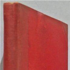 Libros de segunda mano: HISTORIA DE LA FILOSOFIA. BALMES. Lote 254998725