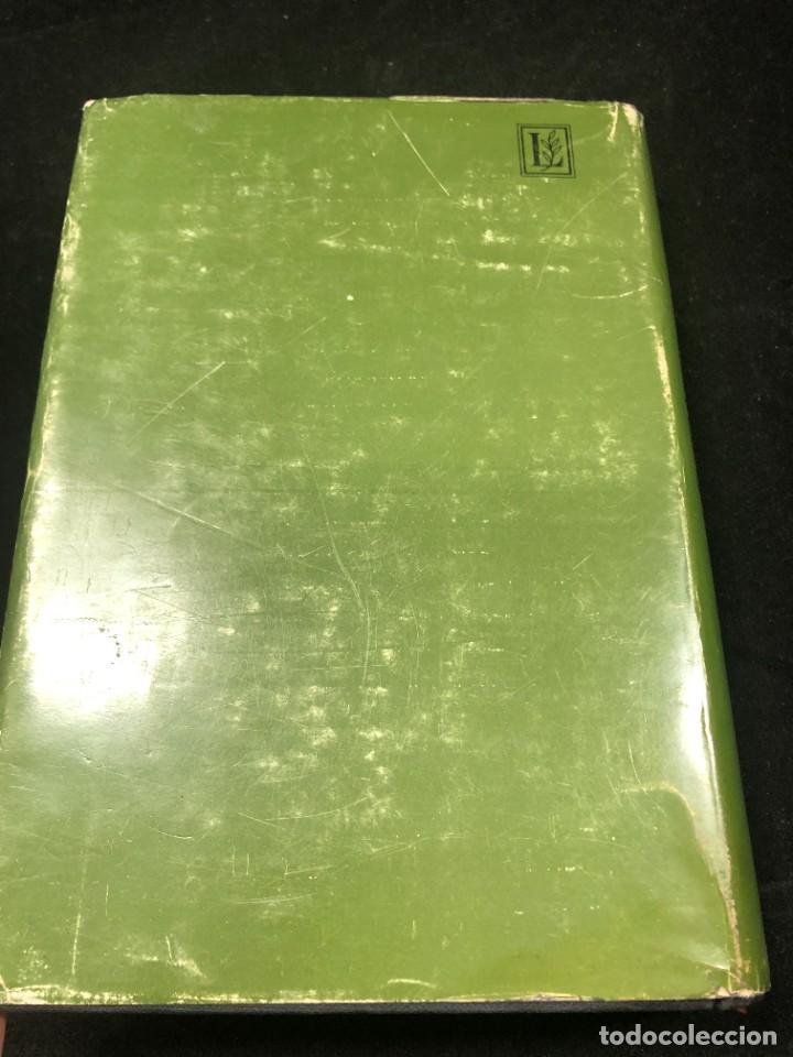 Libros de segunda mano: La Estética Contemporánea. Una investigación. Guido Morpurgo - Tagliabue. Losada Buenos Aires 1971 - Foto 15 - 261518235